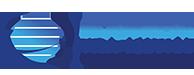 Monument Visa Logo